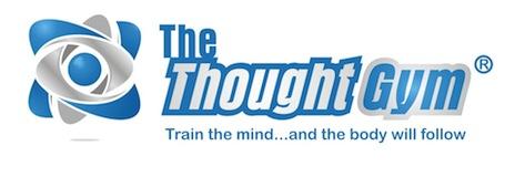 TheThoughtGym.com